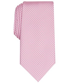 Men's Rothe Mini Tie
