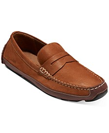 Men's Wyatt Penny Loafers