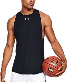 Men's Baseline Performance Tank
