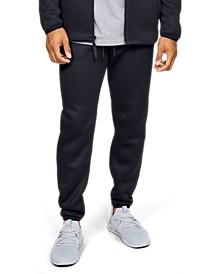 Men's /MOVE Pants