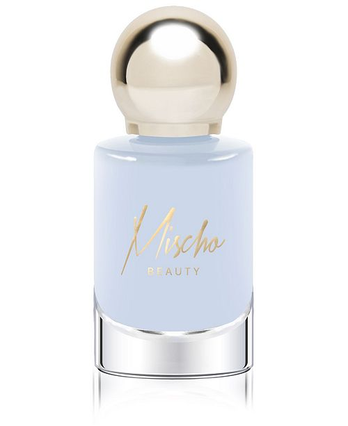 Mischo Beauty Stiletto Nail Lacquer, 11ml