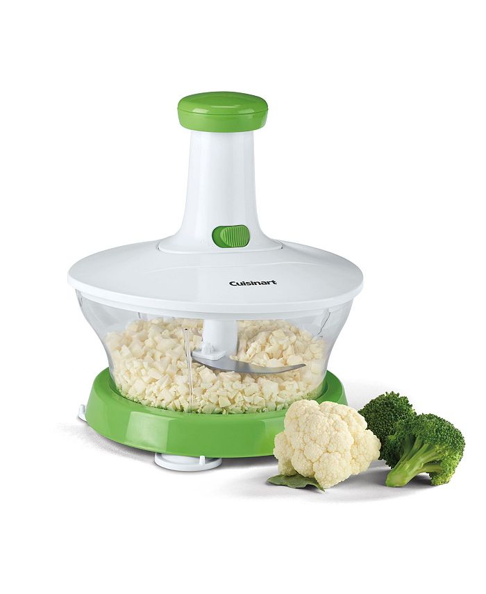 Cuisinart - Prep Express Rice and Dice