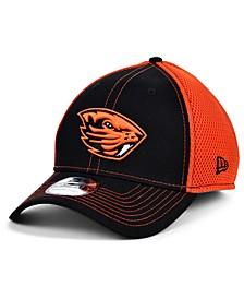 Oregon State Beavers 2 Tone Neo Cap