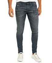 Best Quality G Star Women Jeans Buy With Free Shipping At G