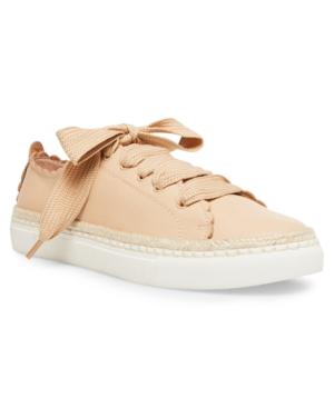 Kate Spade Lena Sneakers