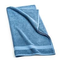 Home Design Cotton 27.6 Inch x 54 Inch Bath Towel