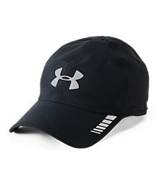 Men's Launch ArmourVent™ Cap