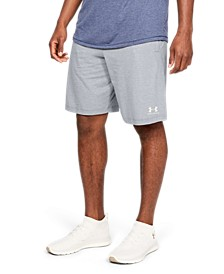 Men's Sportstyle Cotton Shorts