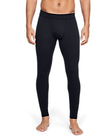 Men's ColdGear® Base 2.0 Leggings