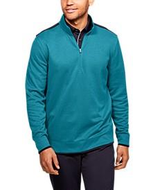 Men's SweaterFleece ½ Zip
