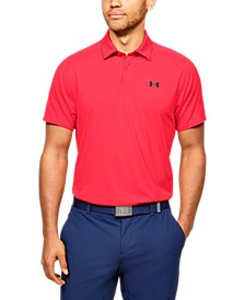 Men's Vanish Polo