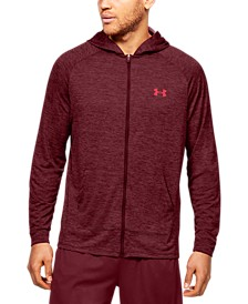 Men's Tech™ 2.0 Full Zip Hoodie