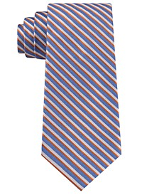 Men's Orchard Stripe Tie