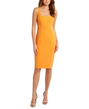 Bardot Chiara Bodycon Dress