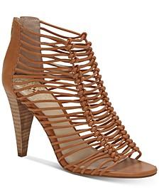 Alsandra Dress Sandals