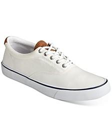 Men's Striper II CVO Core Canvas Sneakers