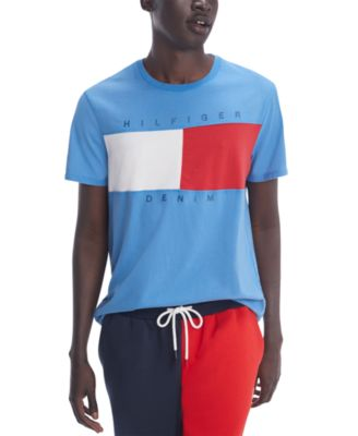 Men's Beason Flag T-Shirt
