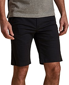 Men's Neuston Performance Stretch Shorts
