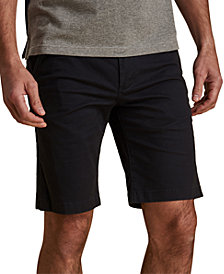 Barbour Men's Neuston Performance Stretch Shorts