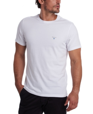 Barbour Men's Aboyne T-Shirt, Created for Macy's