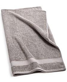 "Cotton 27.6"" x 54"" Bath Towel, Created for Macy's"