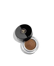 Longwear Cream Eyeshadow