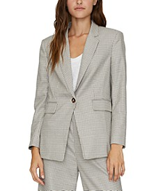 East Port Blazer