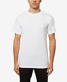Men's Community Short Sleeve T-Shirt