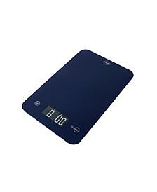 Onyx-5K Digital Kitchen Scale