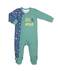 Baby Boys and Girls Cotton Sleeper Just Arrived