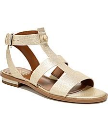 Moni Sandals