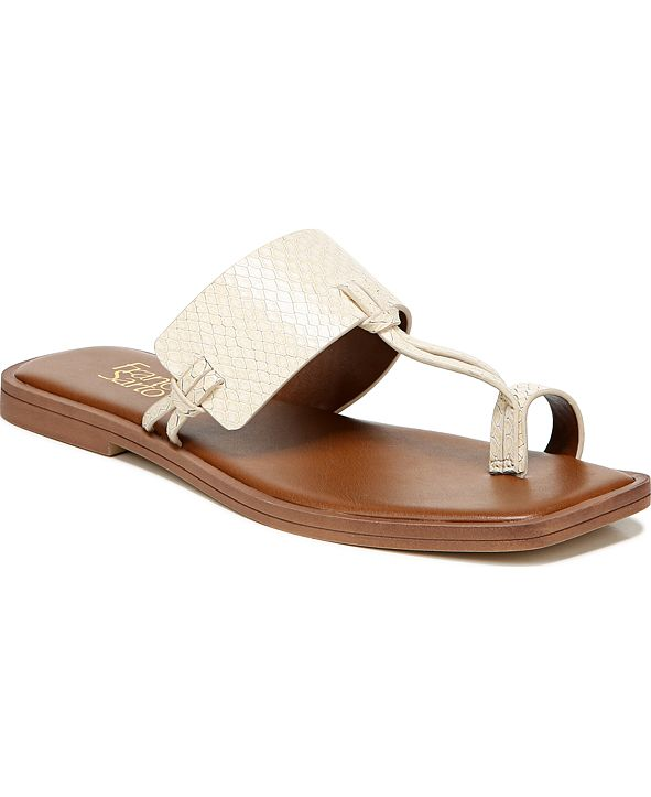 Franco Sarto Milly Sandals