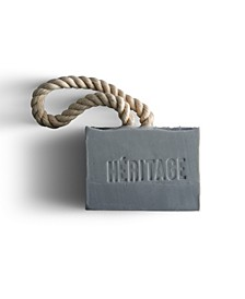 Clark & James Heritage Rope Soap