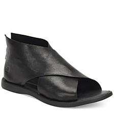 Women's Iwa Comfort Sandals