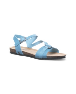 Women's Sandy Flat Sandals Women's Shoes