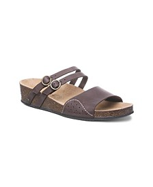 Women's Amoria Wedge Sandals