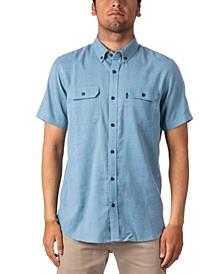 Men's Deckhand Shirt