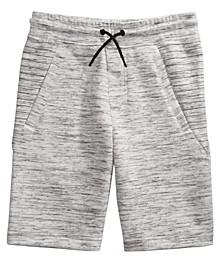 Big Boys Delphi Stitched Shorts