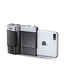 Smart Grip - Smartphone Camera Grip