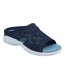 Easy Spirit Traciee7 Sandals