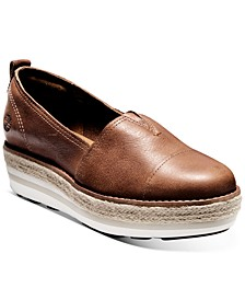 Women's Emerson Point Slip-On Loafers