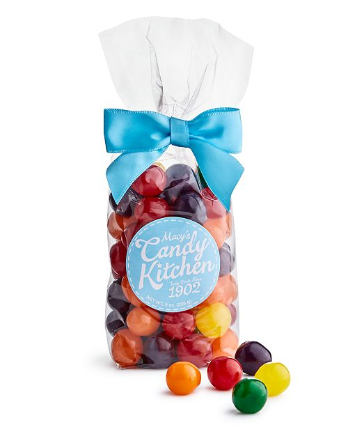 Candy Kitchen Fruit Sour Balls