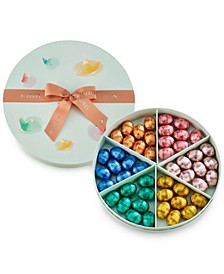 48-Pc. Chocolate Praline Eggs Sharing Box