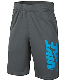 Big Boys Training Shorts