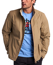 Barbour Men's Cooper Rain Jacket