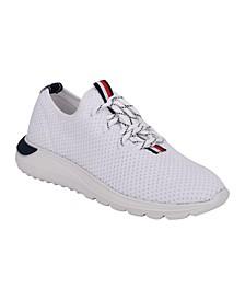 Noelen Sneakers