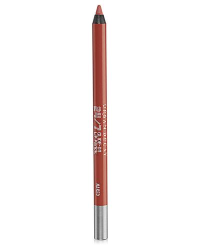 Urban Decay Vice 24/7 Glide-On Lip Pencil