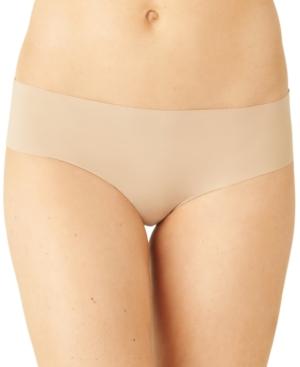 Women's b.bare Cheeky Lace-Trim Hipster Underwear 976367