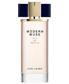 Estée Lauder Modern Muse Eau De Parfum Fragrance Collection