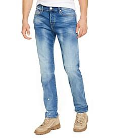 Men's Rocco Skinny Jeans